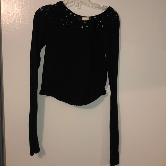 tokyo Darling Tops - A shirt from H&M